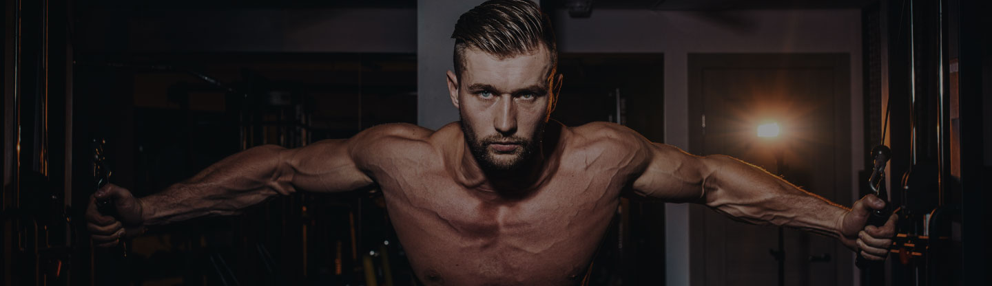 Gaining Lean Muscle Fast