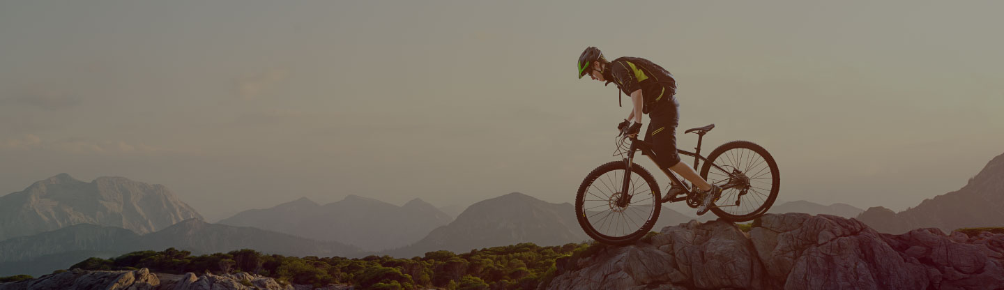 Going the Distance: Top Nutrition Tips for Endurance