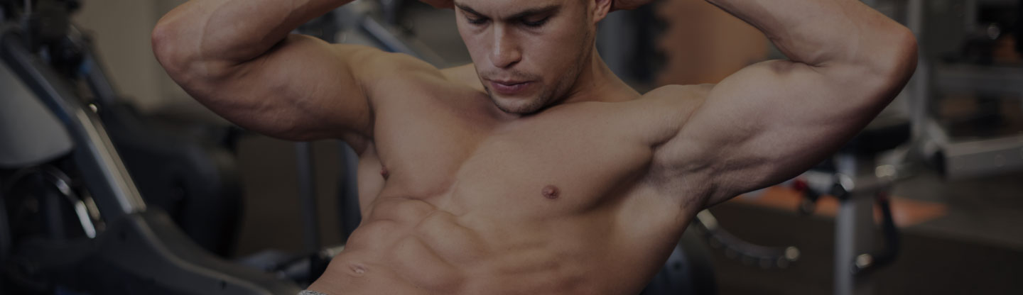 Training Tips To Build Lean Muscle