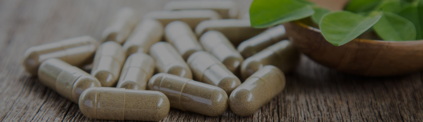 The Benefits of a Daily Multivitamin and Folic Acid Supplement