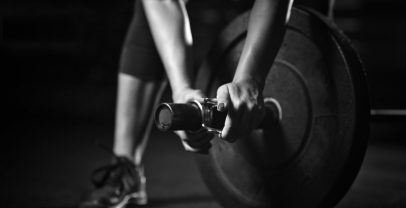 5 Awesome Tips for Energy Boosting Workouts