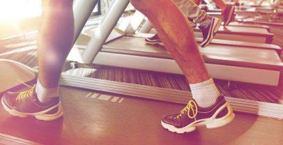 كيفية حرق المزيد من الدهون عبر التمارين