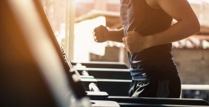 كيف ترفع من قدرتك على التحمل أثناء ممارسة التمارين