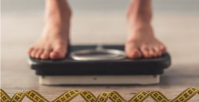 How to Lose Weight: 3 Things to Remember