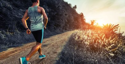 Simple Exercises to Boost Your Endurance