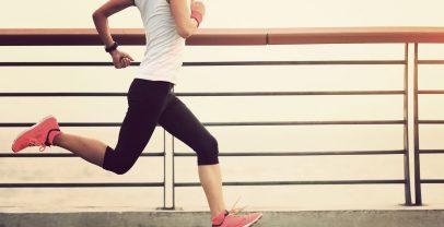 ما يجب وما لا يجب القيام به – أهم 5 أمور لإنقاص الوزن