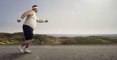 الوصفة السحرية لحرق الدهون الزائدة