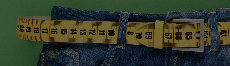 أهم النصائح لإنقاص الوزن