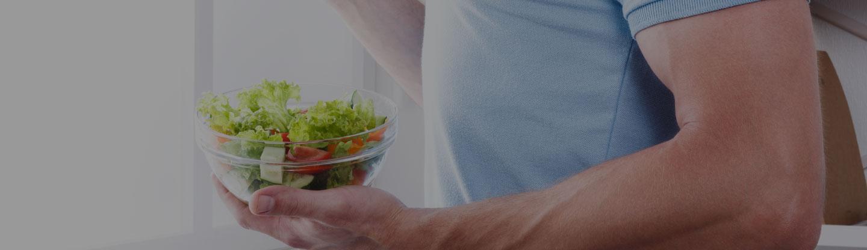 معلومات رياضية صحية: دليلك لحياة أكثر صحة