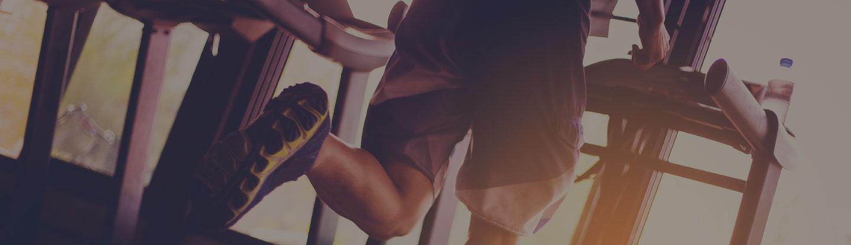 أفضل 3 تمارين لخسارة الوزن والتخسيس