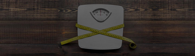 كيفية كسب الوزن بطريقة صحية
