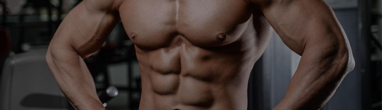 كيفية كسب المزيد من العضلات الخالية من الدهون