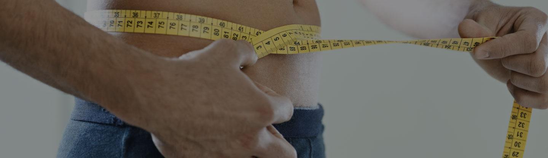 كيفية اكتساب الوزن بسرعة