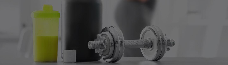 أفضل بروتين لكل الرياضيين