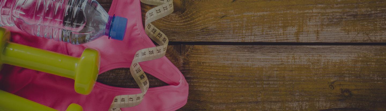 كيفية إنقاص الوزن والمحافظة عليه على المدى الطويل عبر برنامج التمارين