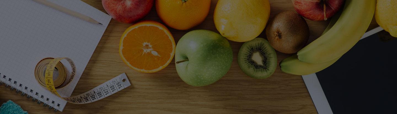 أفضل طريقة لإنقاص الوزن عبر النظام الغذائي
