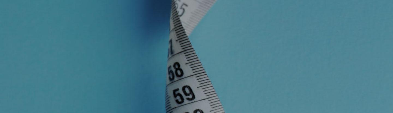 3 أخطاء متبعة لفقدان الدهون