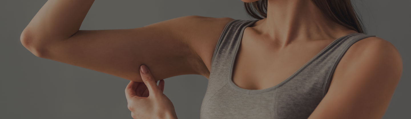 How to Build Muscle for Skinny Women