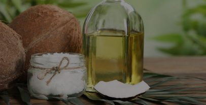 Why does coconut oil important for your beauty routine?