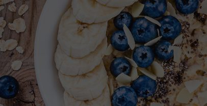 الشوفان: أهميته وفوائده الصحية