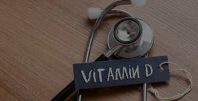 Vitamin D: Its crucial value to your body.