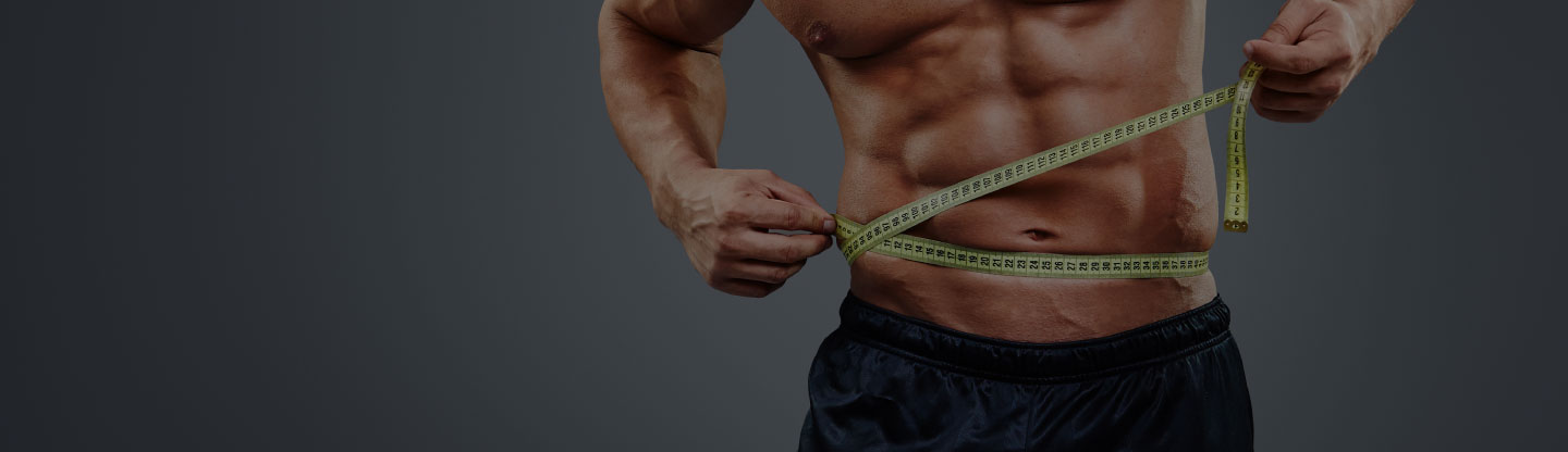 Gain Weight Fast & Safely