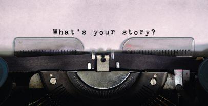 قصص نجاح سولجار